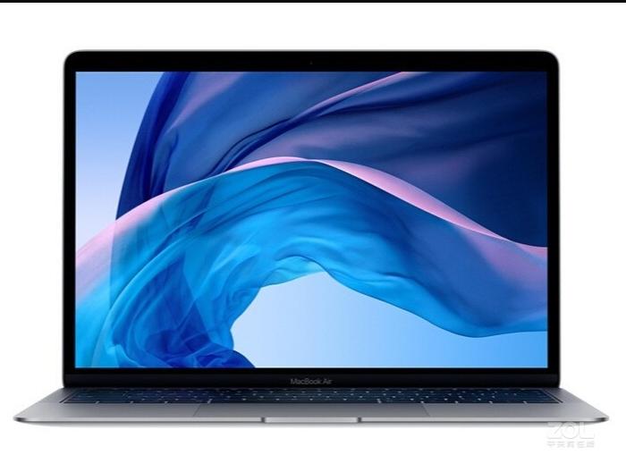 Apple 2019新品 Macbook Pro 13.3