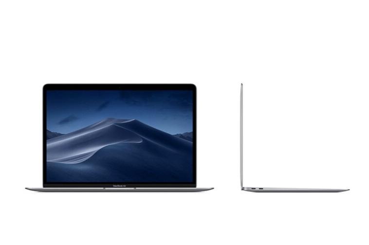 Apple 2019款 MacBook Air 13.3