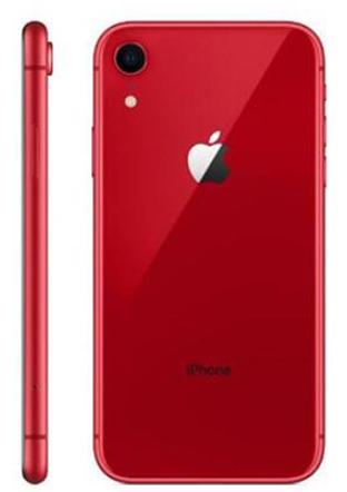 Apple iPhone XR (A2108)