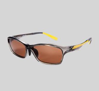 运动眼镜近视男女防雾防撞足球护目镜