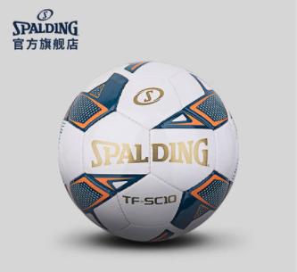 TF-SC10系列手缝5号足球64-970Y