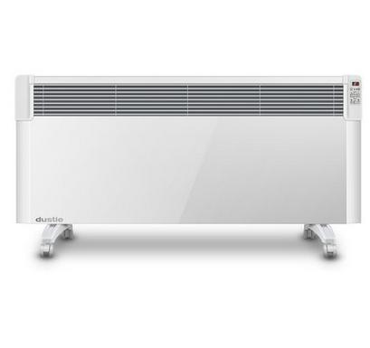 瑞典dustie达氏进口取暖器