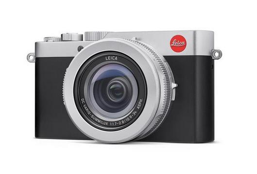 Leica/徕卡 D-LUX7多功能便携相机